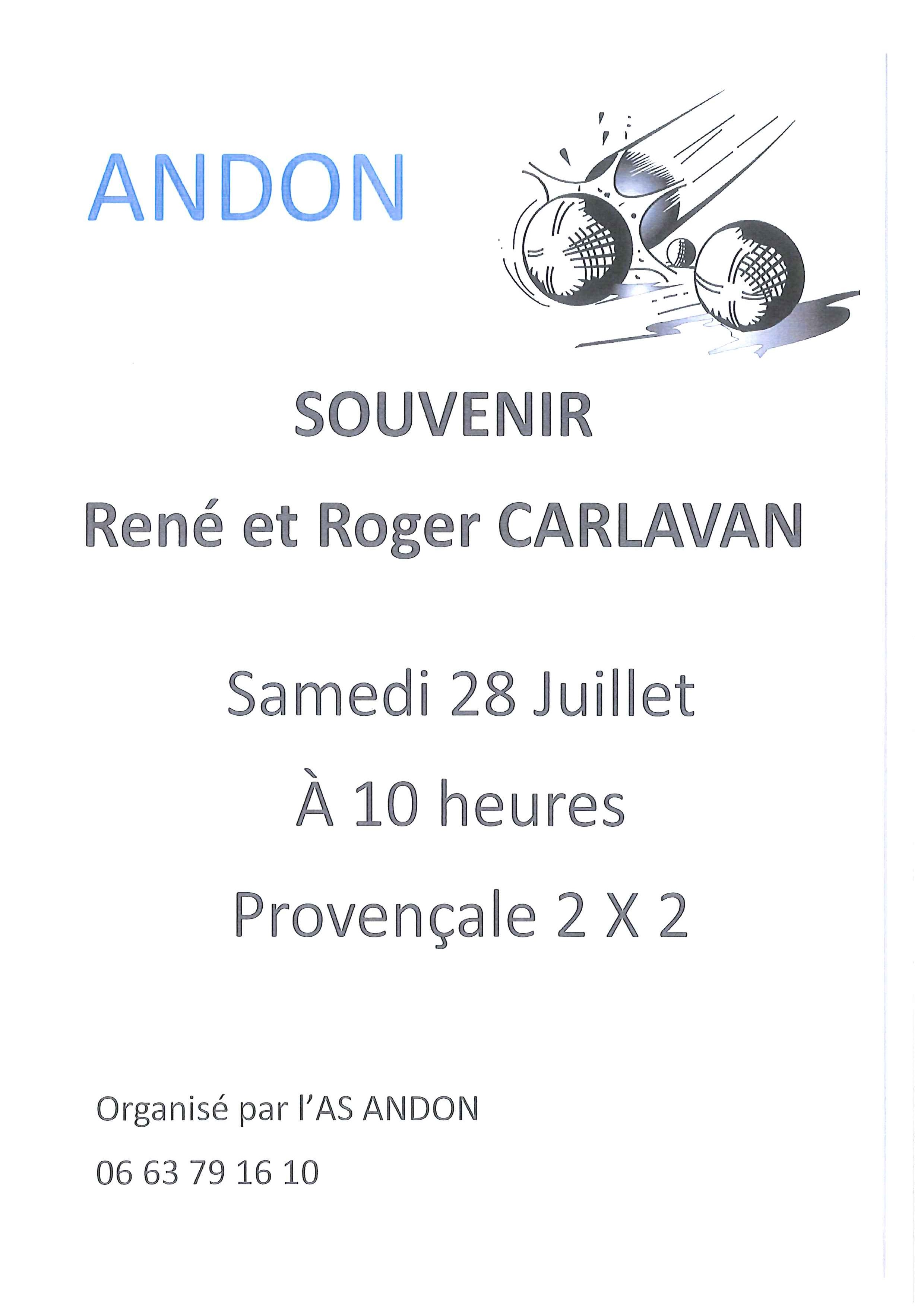 Provenale_28-07_as_andon