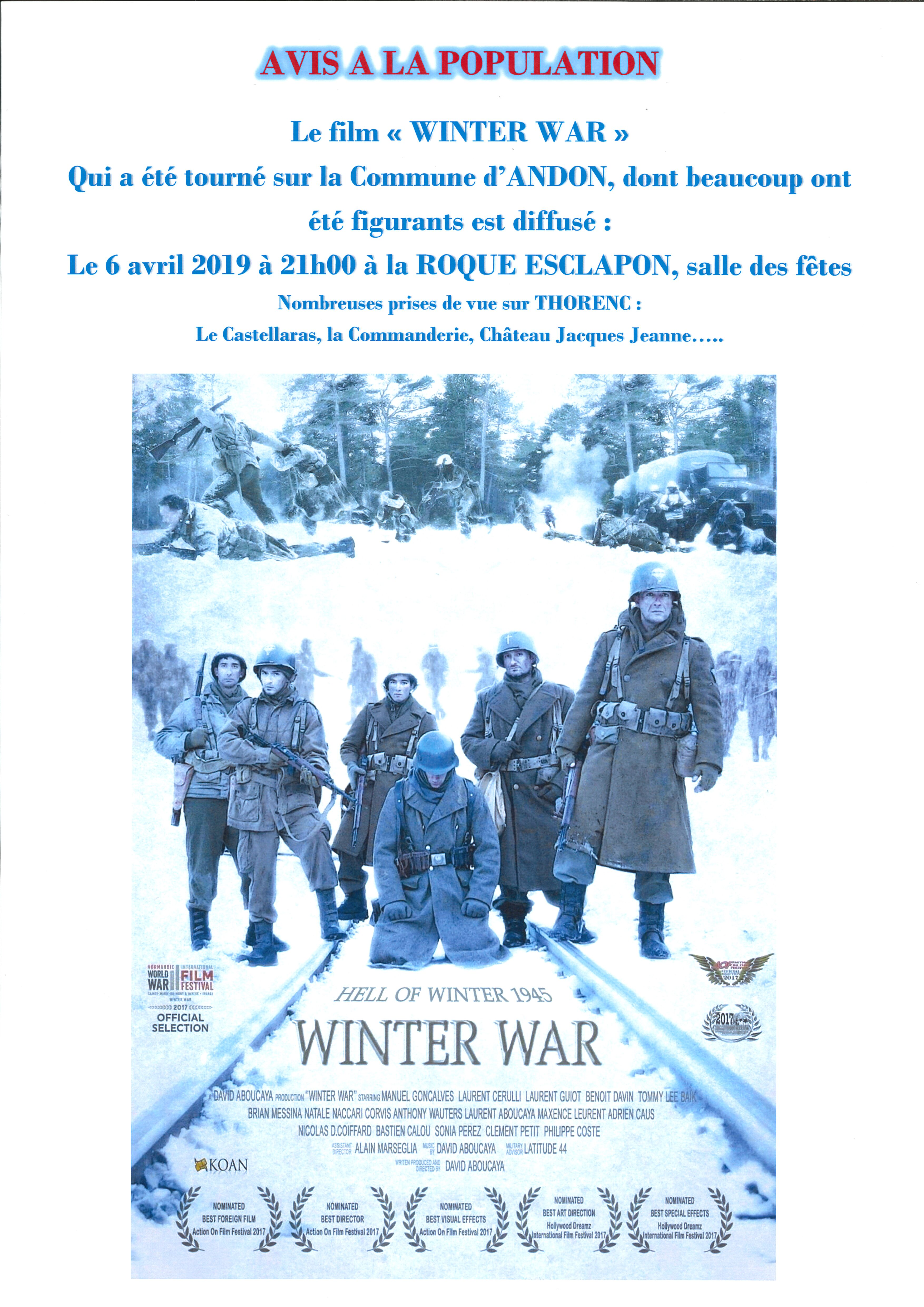 WINTER_WAR